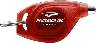 product image for Princeton Tec LED Pulsar II Light