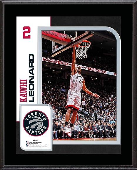 6e21d9e0a Kawhi Leonard Toronto Raptors 10.5
