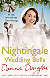 Nightingale Wedding Bells (Nightingales Book 11)