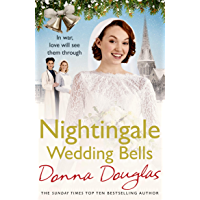 Nightingale Wedding Bells (Nightingales Book 11)