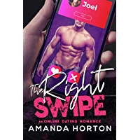 The Right Swipe (English Edition)
