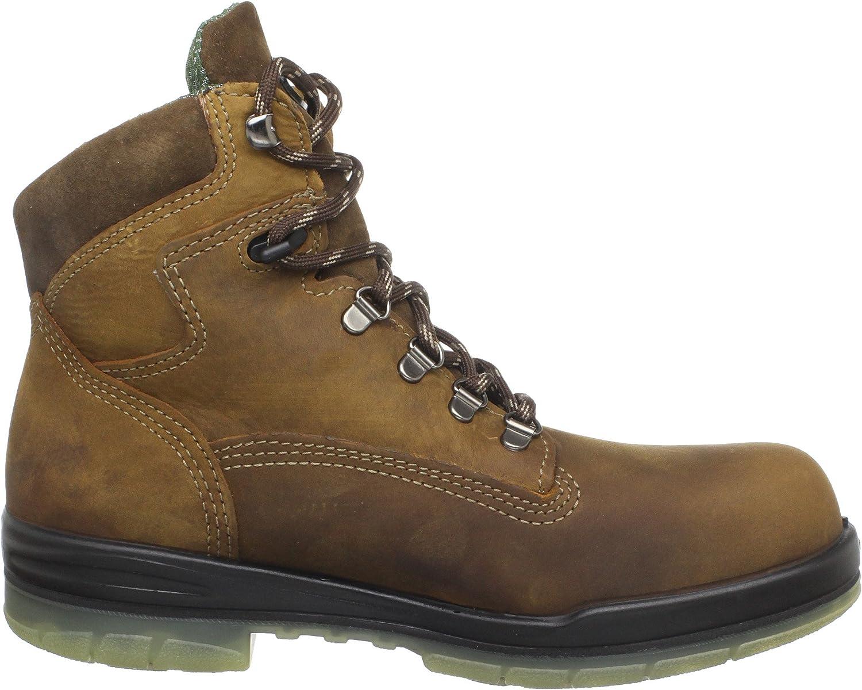 Wolverine Mens W03226 Durashock Boot