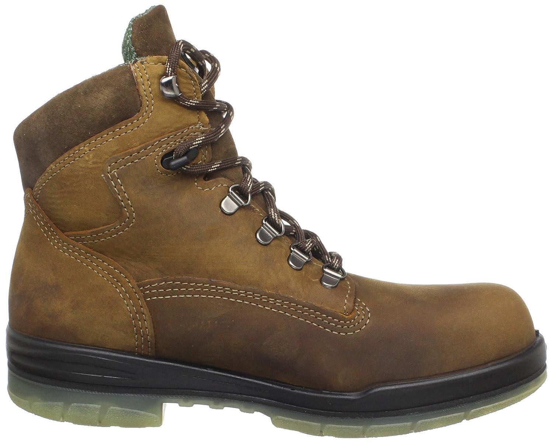 f05e5b24fe8 Wolverine Men's W03226 Durashock Boot