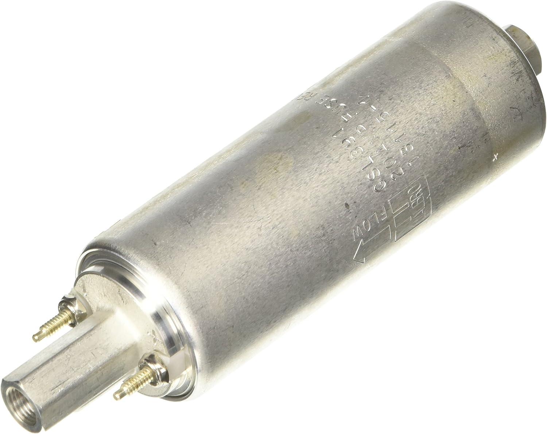 2520872 HFP-PR140 Fuel Pressure Regulator Replacement for Polaris 600 IQ Shift ES//IQ Touring Cleanfire//RMK//Voyager Replaces 2521048 2520869 HFP-PR140-1413 2521047 2877636 2521044 2520856 2520874 2520873