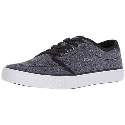Lugz Men's Rivington Fashion Sneaker: Shoes