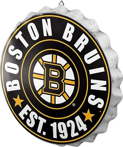 NHL Hockey Logos Coloring Pages | Hockey logos, Logo color ... | 510x425