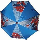 Umbrellas - Parapluie Enfant Spiderman