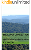 The Sarah Connection: A Leah McFarland Genealogy Conundrum