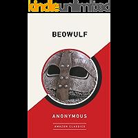 Beowulf (AmazonClassics Edition)