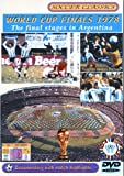 1978 World Cup Finals - The Last 16 [DVD]