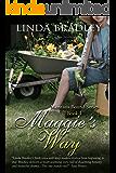 Maggie's Way (Montana Bound Series Book 1)