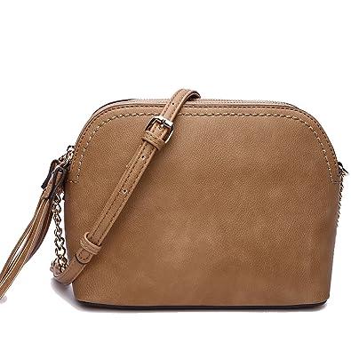 b73c8b87d6df Crossbody Bags for Women