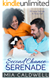 Second Chance Serenade