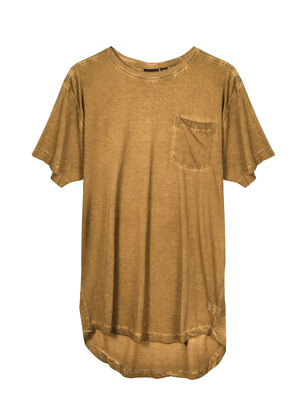 29953bea000 Cabelas unisex outfitter berber neck gaiter westhem christmas supplies jpg  1154x1500 Cabelas neck gaiter