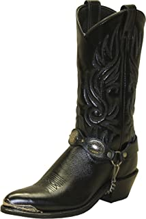 product image for Abilene Women's Sage by Boot Concho Harness