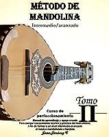 Método De Mandolina: Nivel Intermedio/avanzado