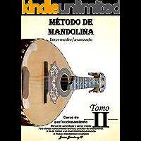 Descargar Método de mandolina: nivel intermedio/avanzado ...