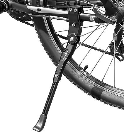 Cyclehero Stabiler Fahrradstander Bis 30kg Fahrrad Gewicht