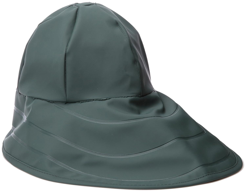 Amazon.com  Dutch Harbor Gear Men s Sou Wester Hat  Sports   Outdoors d7b1d310b14
