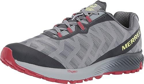 merrell shoes hyperlock amazon