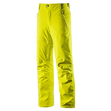 THE NORTH FACE Ski Pants 31c3d2052