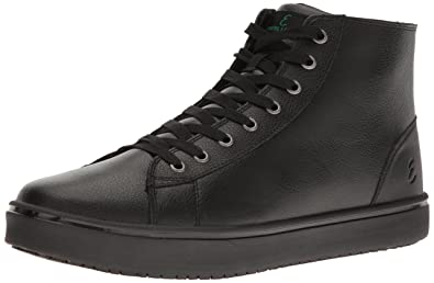 outlet recommend Emeril Canal Men's ... Water-Resistant Sneakers outlet shop for cheap price top quality outlet brand new unisex vK9bL