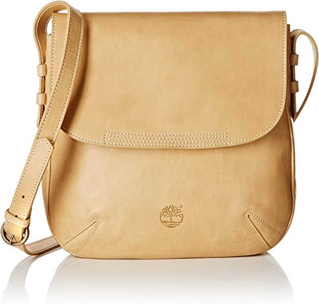 Timberland BORSA DONNA andover flap over multifunctional bag