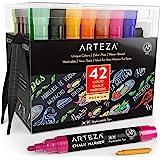 Amazon.com: Take Your Mark Semi-Permanent Ink Skin Markers