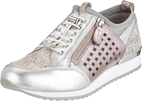 caprice schuhe sneaker