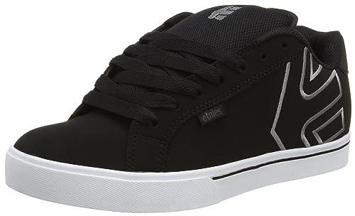 Mens Fader 1.5 Skateboarding Shoes Etnies N5W2vBwsV
