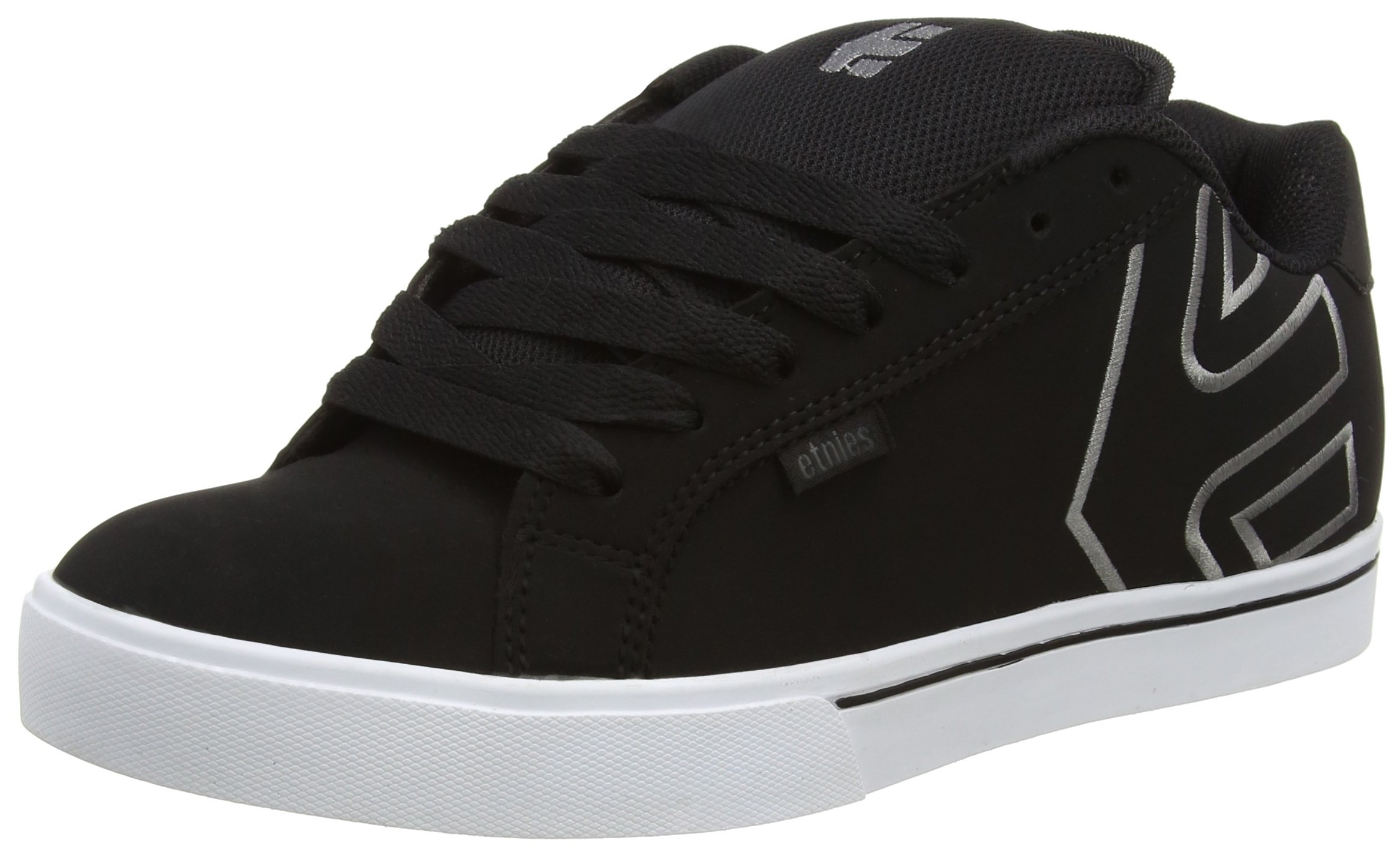 Selon Skateboard Les De Chaussures Top Notes YwpBAn