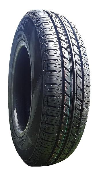 Ceat 101581 milaze tl 17570 r13 tubeless car tyre amazon car ceat 101581 milaze tl 17570 r13 tubeless car tyre fandeluxe Choice Image