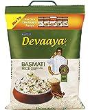 Daawat Devaaya Basmati Rice, 5kg