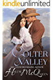 Colter Valley