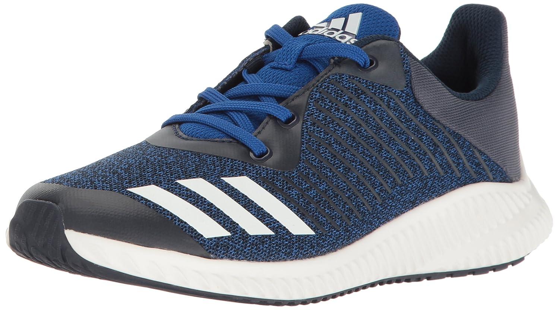 99af8737c37 adidas Originals Unisex-Kids Fortarun Running Shoe  Adidas  Amazon ...