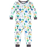 Unisex Tight Fit Lamaze Organic Baby Organic Baby//Toddler Girl Boy