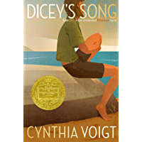 Dicey's Song (The Tillerman Cycle Book 2)