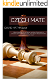 Czech Mate: After smuggling 150,000 Bibles and New Testaments to Christians behind the Iron Curtain... One day he disappeared into a Communist prison