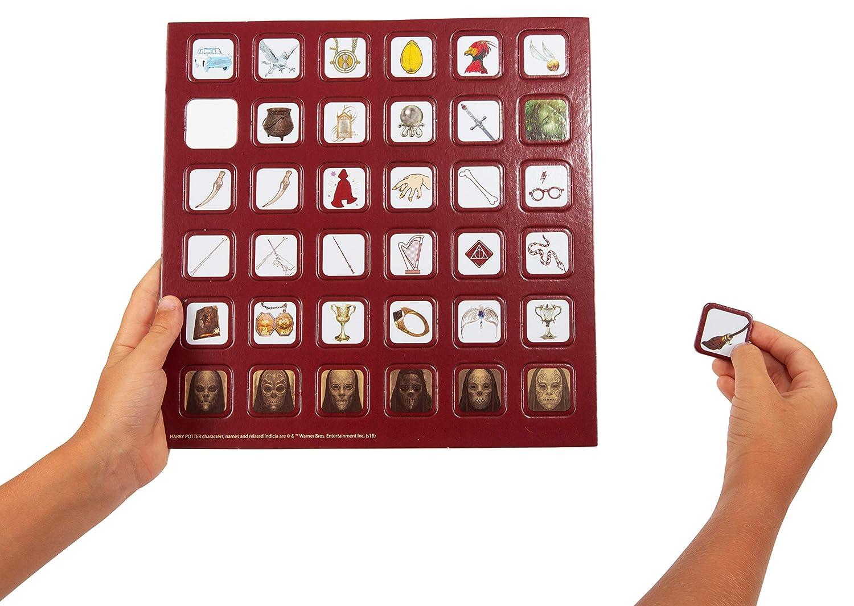 Topi-Games-Harry-Potter-Une-Annee-a-Poudlard-HAR-609001 miniature 7