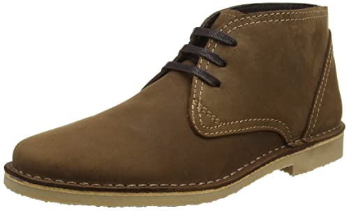 Mens Dalby Desert Boots Fat Face Footlocker Pictures Cheap Price 68Ai69W