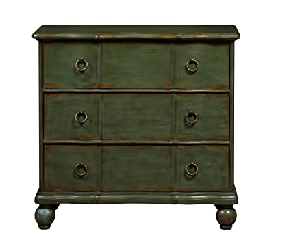 Edwardian Mahogany Music Edwardian (1901-1910) Plan Chest Cabinets