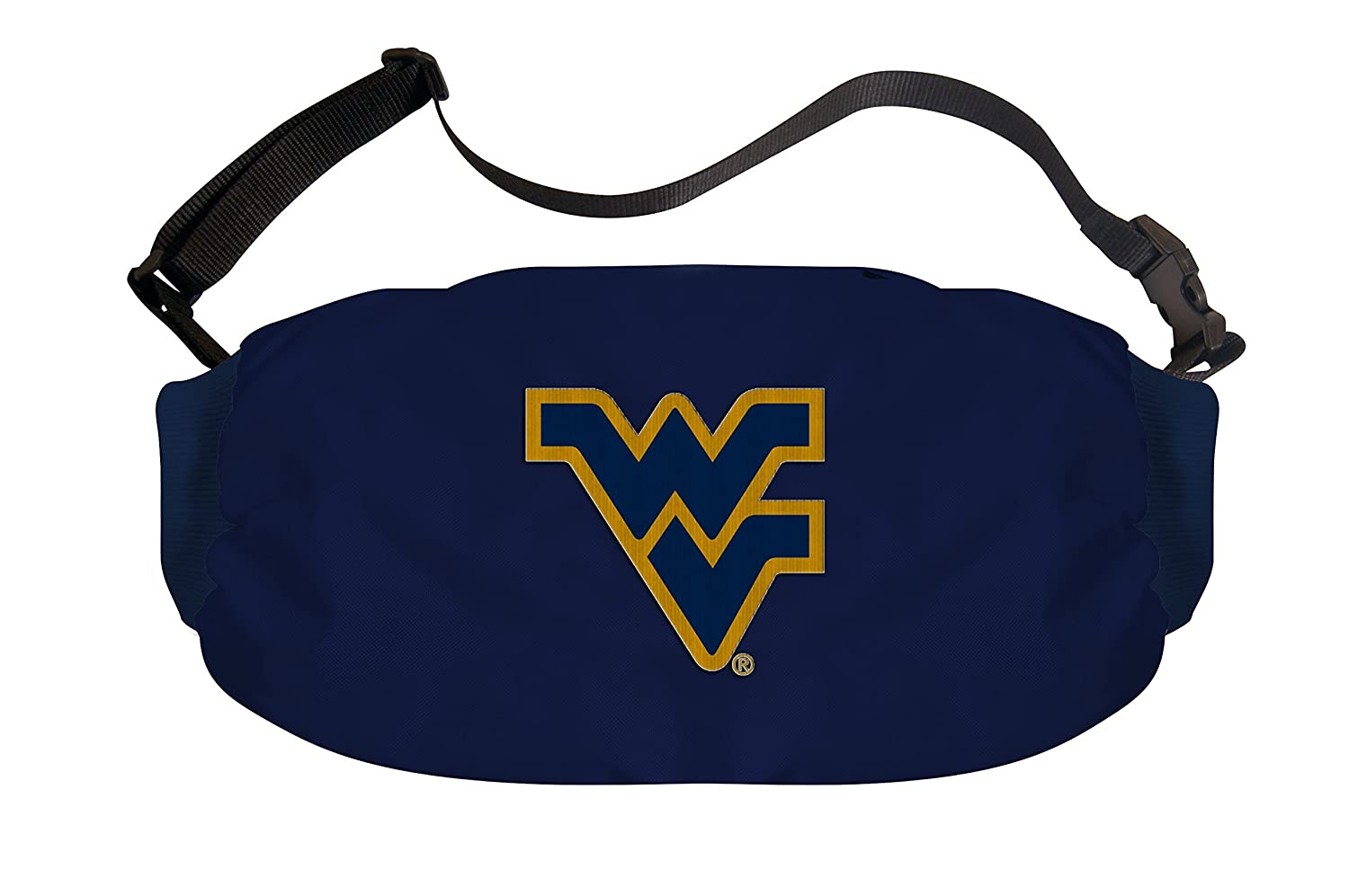 The Northwest Company Officially Licensed NCAA Handwarmer Multiple Colors 15 x 7.5