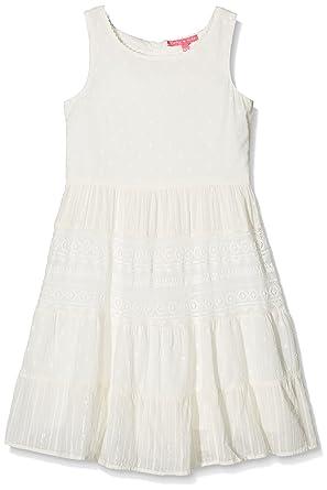 9f17f5eea Derhy Esmeralda, Vestido para Niñas