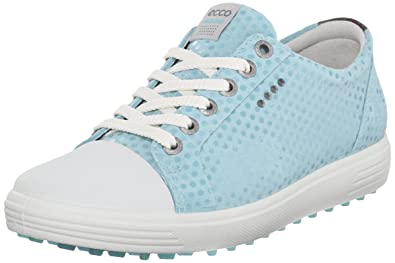new arrivals high quality guarantee 2018 shoes ECCO Womens Golf Casual Hybrid Shoes