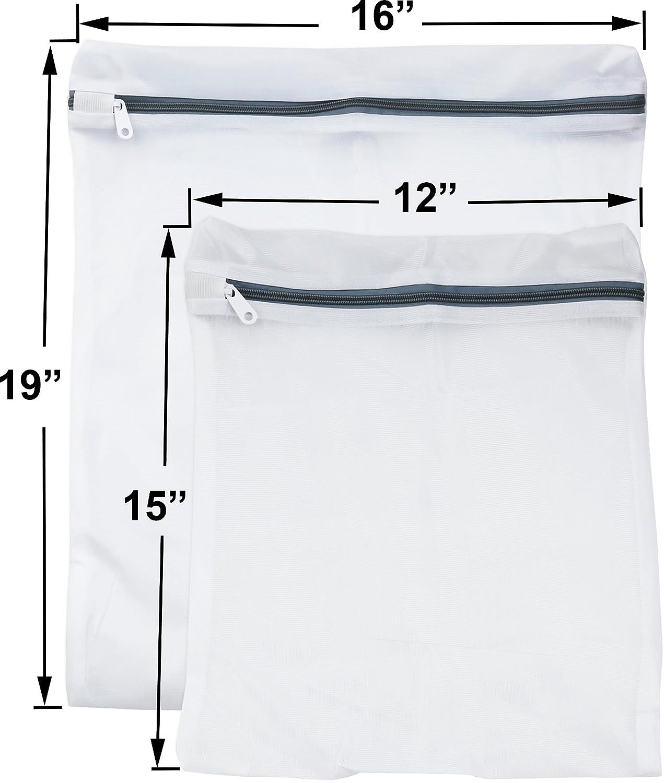 Laundry Mesh Wash Bag
