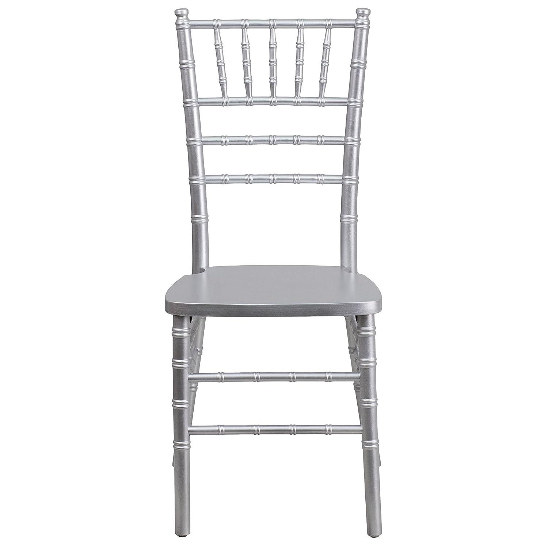 chiavari gallery chairs rentals tremont chivari chair photo