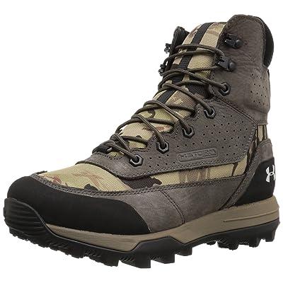 Under Armour Women's SF Bozeman 2.0 600G Hunting Shoe   Shoes