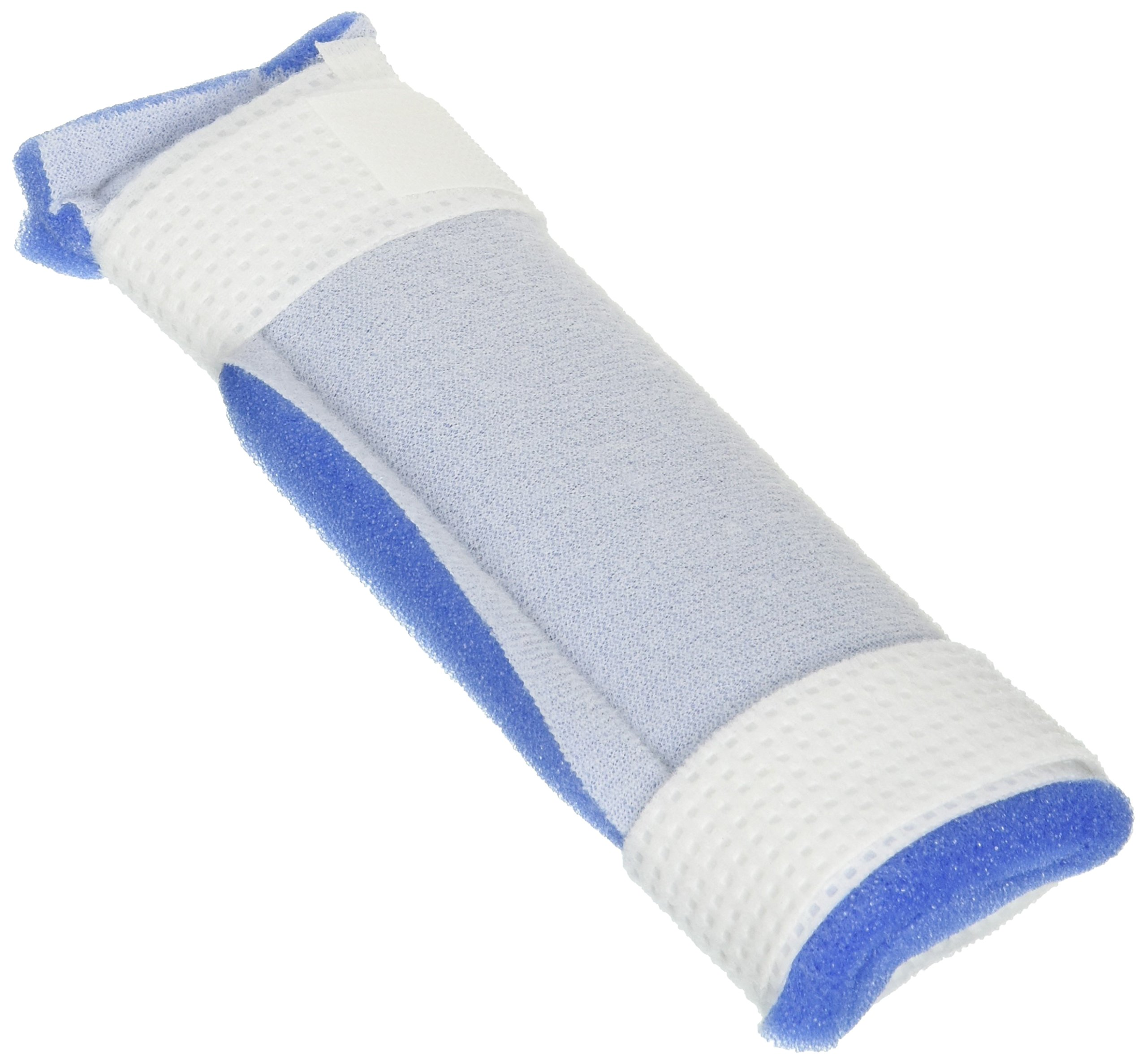 Halyard Health 29967 Iv Support, Infant/Child, 6.25'' Length x 2'' Width (Pack of 2)