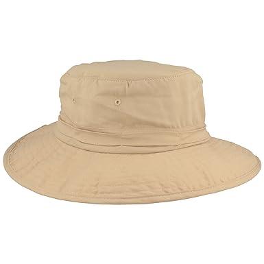 ff77384e6a815 Hut Breiter Sombrero Safari ala Ancha