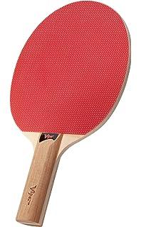 Amazon.com : Yonex Duora Z Strike Badminton Racket : Sports ...